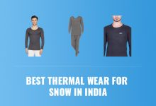 Photo of How to choose the low-cost thermal wear?