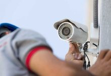 Photo of Security Camera Uses Explained in Fewer Sentences