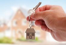 RBC Mortgage Specialist Richmond Hill