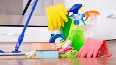 Photo of How to Find the Right Cleaning Services?