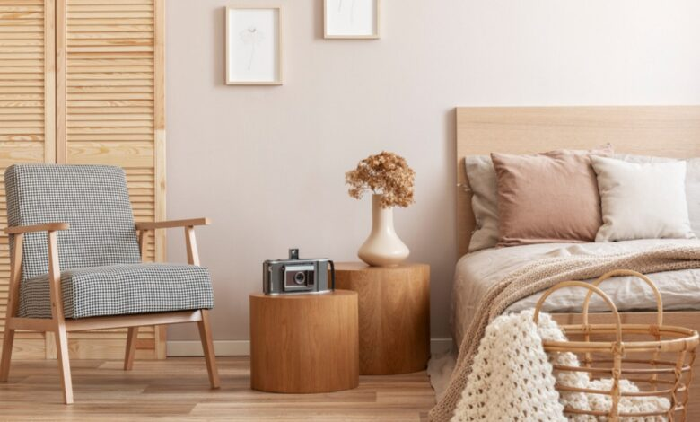 Why You Must Ask What Type of Wood Used in Furniture