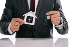 Photo of 6 Best Ways to Become A Successful Mortgage Broker