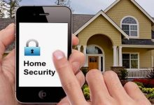 Photo of Best home security apps of 2021
