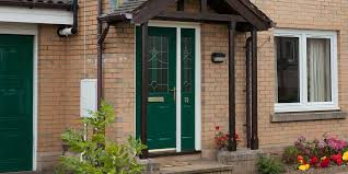 Photo of What to consider when installing a new front door to your property
