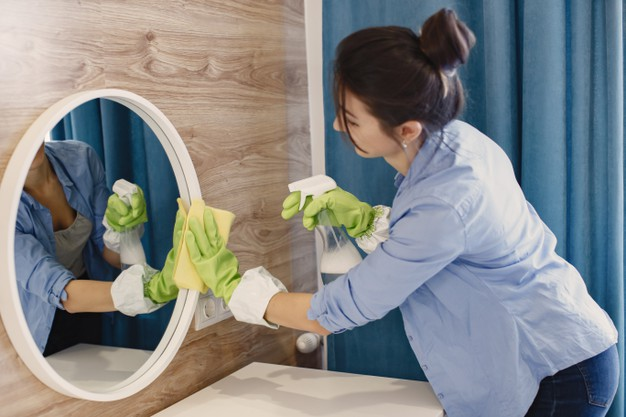 Housekeeping Services - Business Aspects and Value