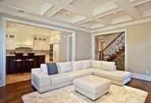 interior-designing-service-square