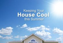 keep-your-house-cool-this-summer